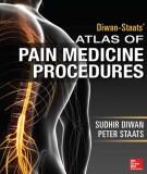 atlas of pain medicine procedures: part 1