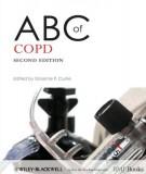 abc of copd (2/e): part 1