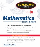 Ebook Mathematica (2/E)1: Part 1
