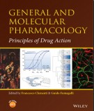 general and molecular pharmacology: part 1