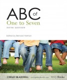 abc of one to seven (5/e): part 1