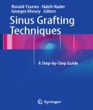 Ebook Sinus grafting techniques: Part 2