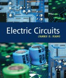 electric circuits: part 2