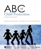 Ebook ABC of child protection (4/E): Part 2