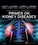 Ebook National kidney foundation's primer on kidney diseases (7/E): Part 1