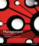 management (13/e): part 1