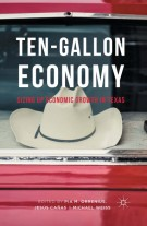 Ebook Ten-Gallon Economy: Part 2