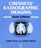 Ebook Chesneys' radiographic imaging (6/E): Part 2