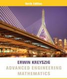 Ebook Advanced engineering mathematics (10/E): Part 2