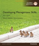 developing management skills (9/e): part 1