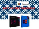 Bài giảng Hệ điều hành windows: Chương 3 (Bài 2) - NguyễnQuốcSử
