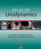 Ebook Atlas of urodynamics (2/E): Part 2
