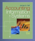 Ebook Accounting information systems (6/E): Part 2