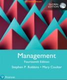 Ebook Management (14/E): Part 1