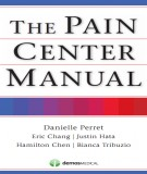 the pain center manual: part 1