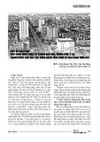 Một số giải pháp góp phần khắc phục tư tưởng bảo thủ, trông chờ, ỷ lại trong nhân dân khu vực đồng bằng tỉnh Nghệ An trong giai đoạn hiện nay