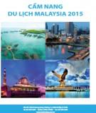 Cẩm nang du lịch Malaysia 2015
