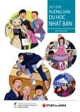 Hướng dẫn du học Nhật Bản