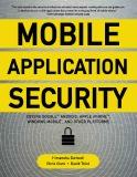 Ebook Mobile application security