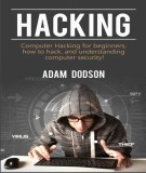 Ebook Hacking: Computer hacking for beginners, how to hack, and understanding computer security