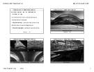 Bài giảng Kết cấu nhà thép: Chương 2 - ThS. Phạm Viết Hiếu