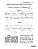 Những phát hiện khảo cổ học về Thời đại Đá mới Thái Nguyên