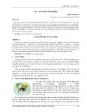 VAS – So sánh với IAS/IFRS