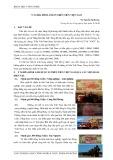 Ý nghĩa hình ảnh in trên tiền Việt Nam
