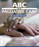 Ebook ABC of palliative care (2E): Part 2