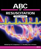 abc of resuscitation (5/e): part 1