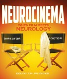 Ebook Neurocinema - when film meets neurology: Part 2