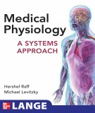 medical physiology - a systems approach: part 1