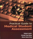 practical guide to medical student assessment: part 1