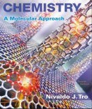 chemistry - a  molecular approach (4/e): part 1