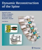 dynamic reconstruction of the spine: part 2