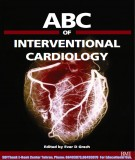 Ebook ABC of interventional cardiology: Part 1