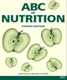 abc of nutrition (4/e): part 1