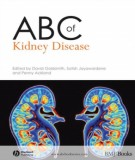 abc of kidney disease: part 1