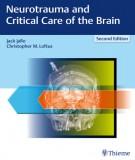 neurotrauma and critical care of the brain (2/e): part 1
