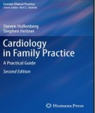 cardiology in family practice - a practical guide: part 1