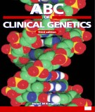 abc of clinical genetics (3/e): part 2