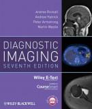 diagnostic imaging (7/e): part 2