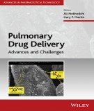 Ebook Pulmonary drug delivery: Part 1