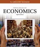 principles of economics (9/e): part 1