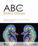 abc of kidney disease: part 2