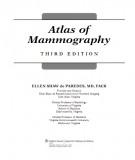 atlas of mammography (3/e): part 2