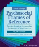 psychosocial frames of reference (4/e): part 2