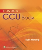 herzog's ccu book: part 2