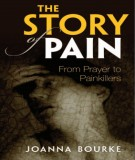 the story of pain: part 2