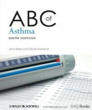 Ebook ABC of asthma (6/E): Part 2